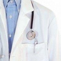 Concluziile anchetei realizate la Spitalul CF2