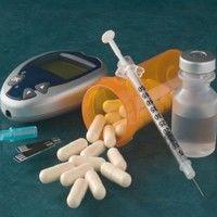 Diabetul la copii presupune o schema de tratament diferita