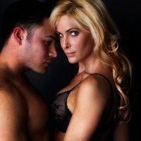 5 cele mai periculoase pozitii sexuale