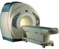 Ce este RMN-ul sau imagistica prin rezonanta magnetica?