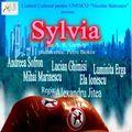 """""""Sylvia"""": o piesa contemporana despre drama unui triunghi amoros atipic"""