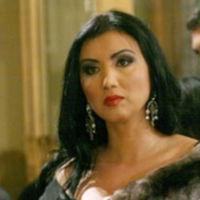 Adriana Bahmuteanu este din nou insarcinata