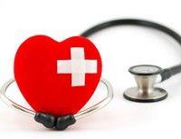 Zilele Educatiei Medicale: 10-22 mai