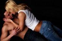 Sexul fara obligatii