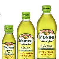 Classico, ulei de masline perfect pentru tine