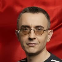 Inainte de Eurovision, Ovi canta in duet cu Dan Teodorescu