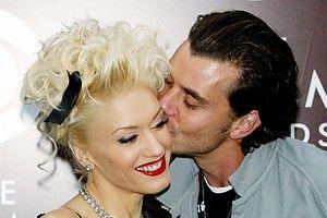 Gwen Stefani, insarcinata