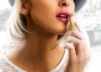 Frumusete: secrete mici, cu efecte mari