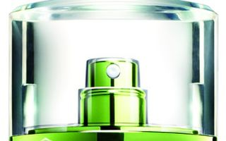 O de Lancome, istoria unui parfum fresh