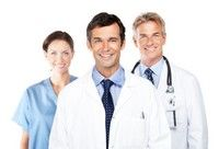Congresul Societatii Romane de Medicina de Laborator 2010