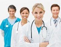 Site informativ pentru persoanele cu limfom non-Hodgkin
