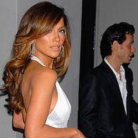 Jennifer Lopez a inchiriat un yacht de 20 de milioane lire