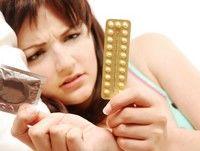 Tu ce metoda de contraceptie folosesti?