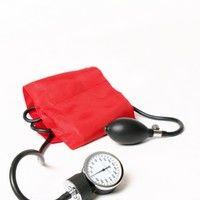 Peste 40% dintre romani sunt hipertensivi
