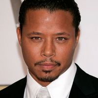 Terrence Howard s-a casatorit in secret