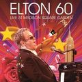 Elton John - Editie de colectie