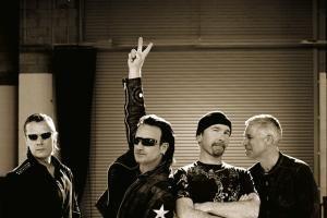 U2 isi amana turneul mondial