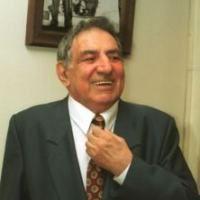 Jean Constantin a incetat din viata