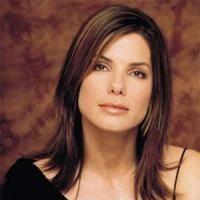Sandra Bullock revine dupa scandal