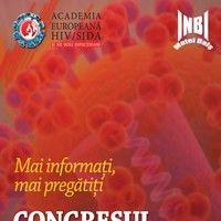 A inceput Congresul International HIV/SIDA