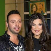 Paula Seling si Ovi s-au calificat in finala Eurovision
