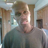 50 Cent, de nerecunoscut dupa ce a slabit 22 de kilograme