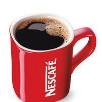 Nescafé: Oboseala poate fi prevenita cu remedii naturale
