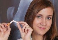 MS da 5 milioane lei pentru combaterea consumului de tutun