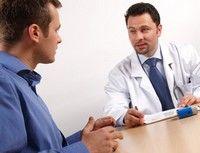 Teste gratuite pentru prostata pana pe 15 iunie