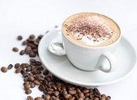 Crezi ca te trezeste cafeaua? Este doar o iluzie!