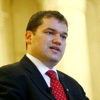 Cazurile de malpraxis vor fi raportate lunar la Ministerul Sanatatii