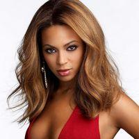 Parfumul Heat al lui Beyonce a fost lansat si in Romania