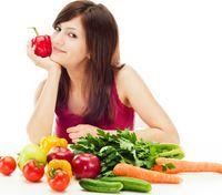mcdonalds ma face sa slabesc cata pierdere in greutate la nastere