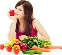 Alimente care te ajuta sa slabesti pe timp de vara