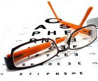 Scleroza multipla, diagnosticata de timpuriu la oftalmolog