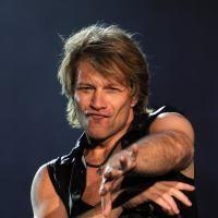 Vrei la concertele U2, Bon Jovi sau Lady Gaga? Iata cat te costa