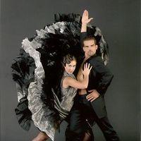 Spectacolul Jazzing Flamenco se anuleaza