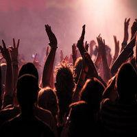 Ciuc Summer Fest se muta la complexul Zone Arena