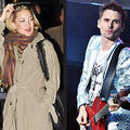Kate Hudson, cu un alt rock star?