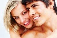 Relatiile de lunga durata = Relatii fericite?