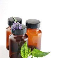Invinge artrita cu remedii naturiste!