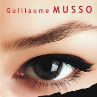 """Vei fi acolo"", de Guillaume Musso. Dragoste, prietenie... scurta introducere"