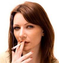 Vitamina B reduce riscul de cancer pulmonar