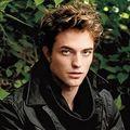 Robert Pattinson crede ca va muri la 30 de ani