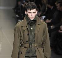 Modelul Tom Nicon, gasit mort