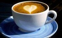 Cafeaua previne cancerul oral