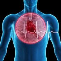 Nivelul ridicat de testosteron, asociat cu bolile de inima