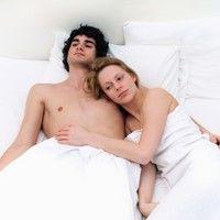 Disforia poscoitala sau tristetea accentuata dupa sex
