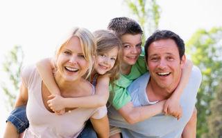 Viatameaunjocserios.ro - un site pentru tine si copilul tau