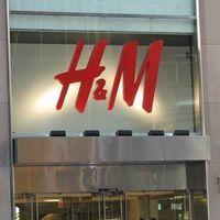 E oficial: H&M vine in Romania